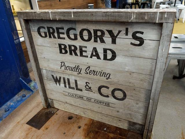 Gregory's Bread 4_edit