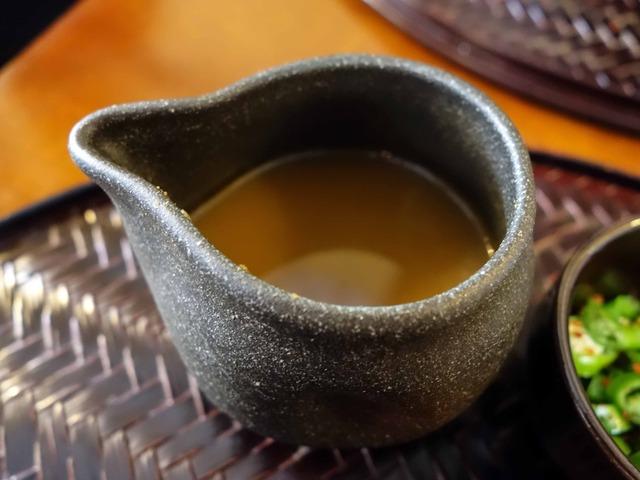 ヤムカレースープ_edit