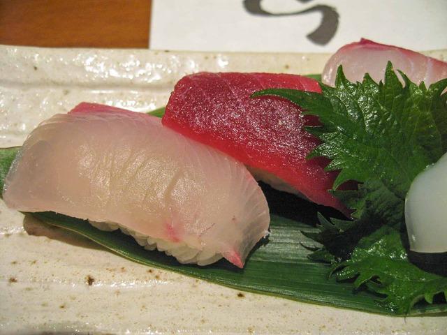 握り寿司 2_edit