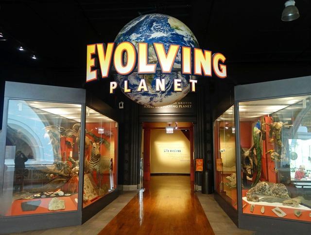 進化する惑星_edit