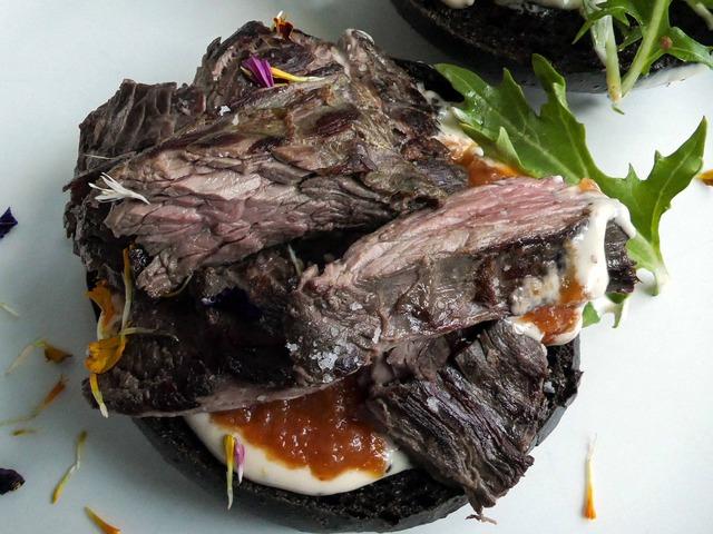 Cape Grim Beef 8_edit