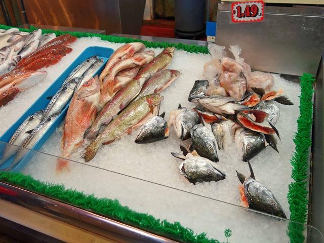 Seafood City 1_edit