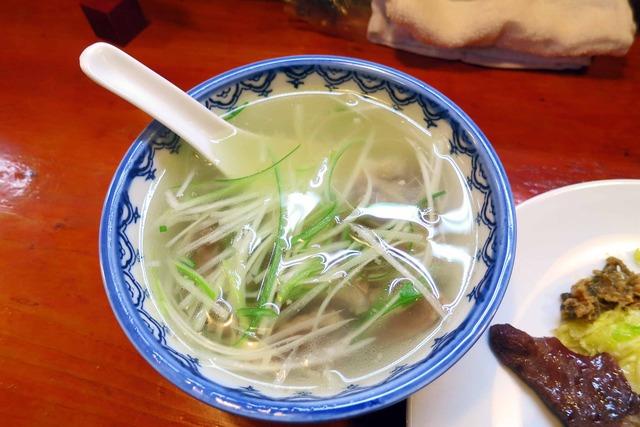 テールスープ_edit