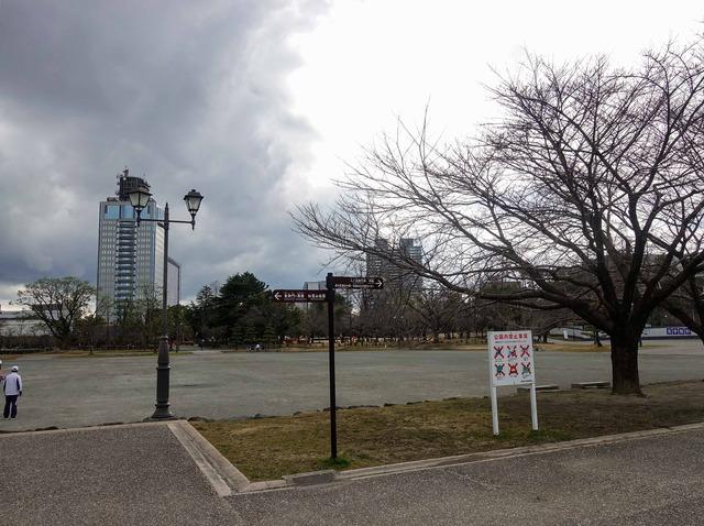 紅葉山庭園前広場 1_edit