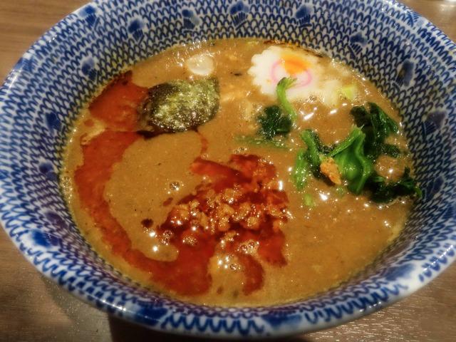 担々つけ麺 1_edit