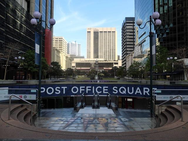 Post Office Square 8_edit