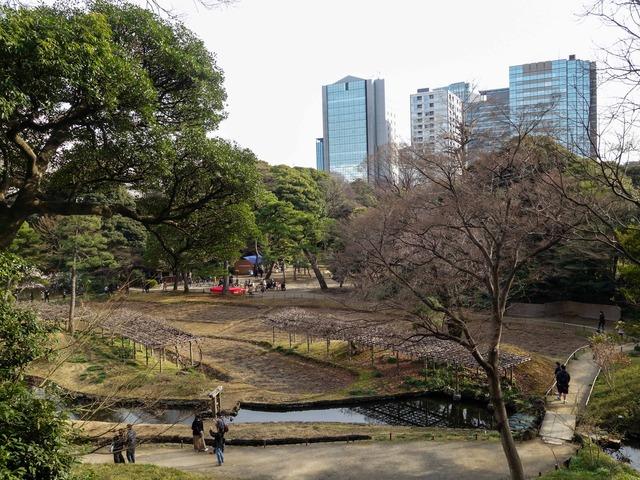 愛宕坂からの眺め 2_edit