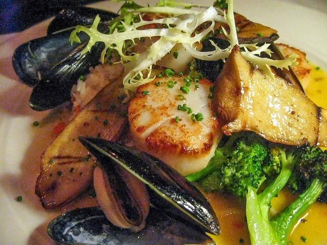 Scallops & Mussels 1_edit