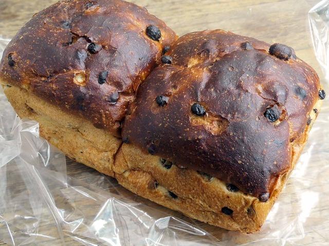 ぶどう食パン 2_edit