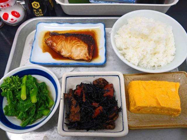 お食事 2_edit