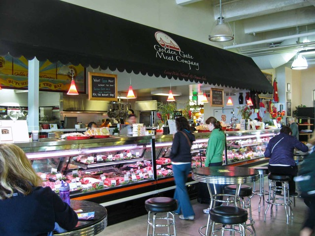 Golden Gate Meat Company_edit