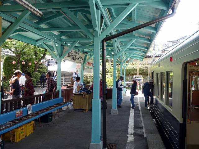 上田電鉄別所線別所温泉駅ホーム 13_edit
