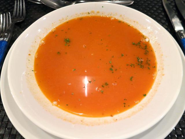 スープ・ド・ポワソン 3_edit