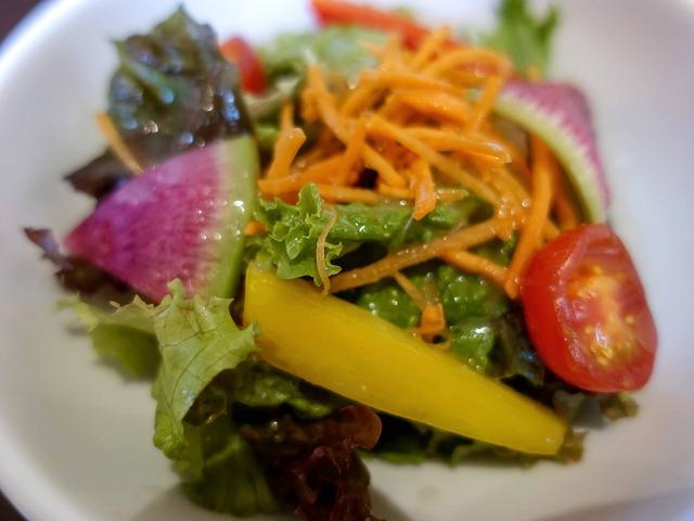 高原野菜のサラダ 2_edit