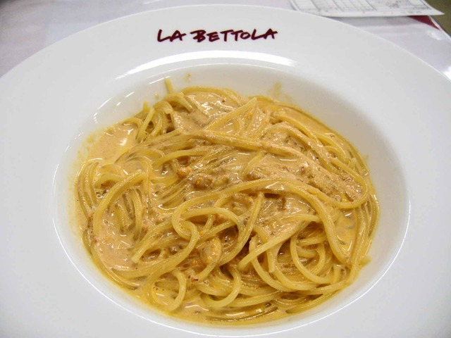 うにのスパゲッティ 1_edit