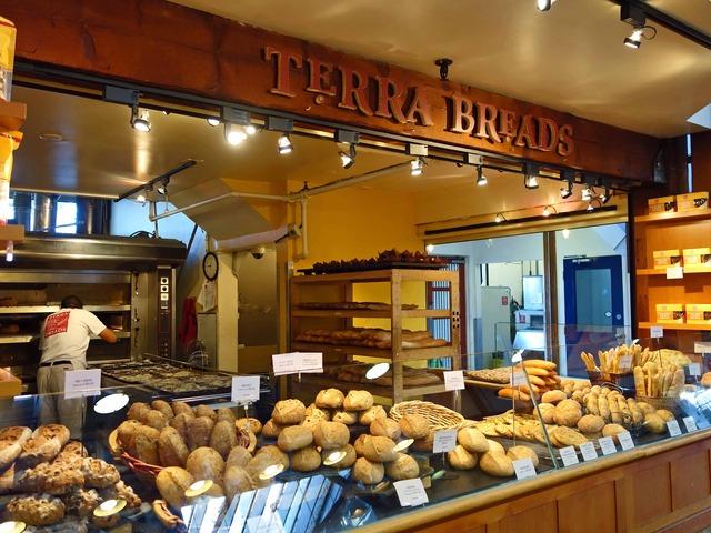 Terra Breads 3_edit