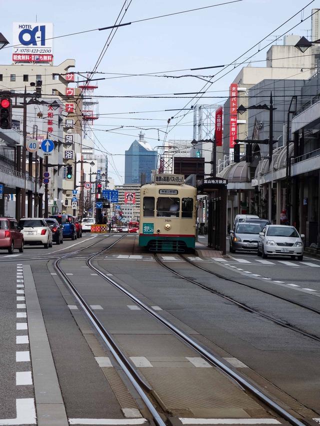 富山地方鉄道市電 7_edit