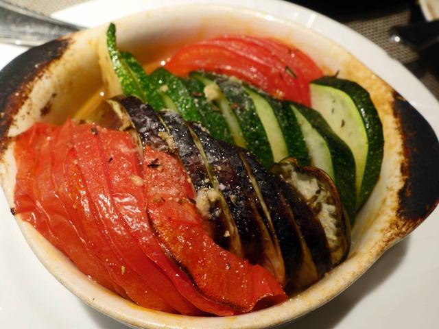 野菜のココット焼き 3_edit