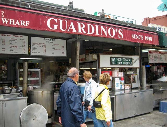 Guardino's_店頭 2_edit
