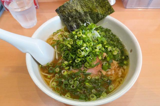 青ネギ魂麺 1_edit