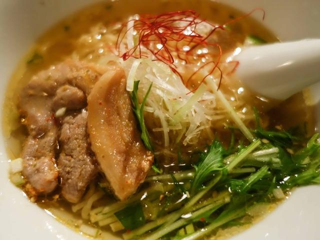 玄瑛拉麺 (潮薫醤油ラーメン) 2_edit