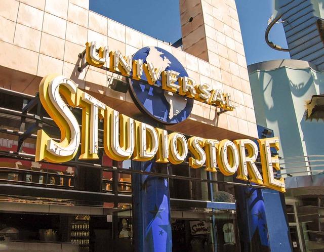 Universal Studiostore_edit