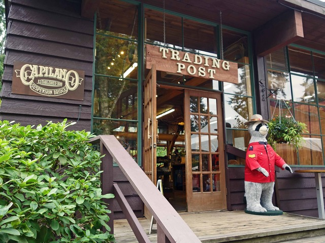 Trading Post Gift Shop 3_edit