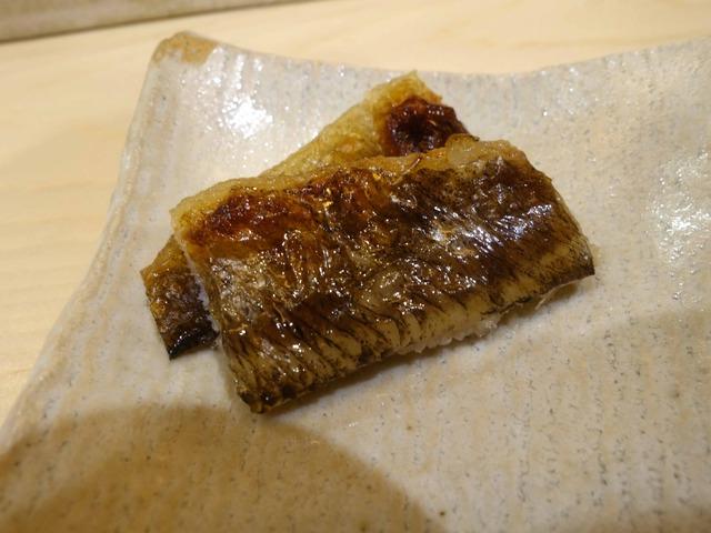 メヒカリの魚醤焼き 2_edit