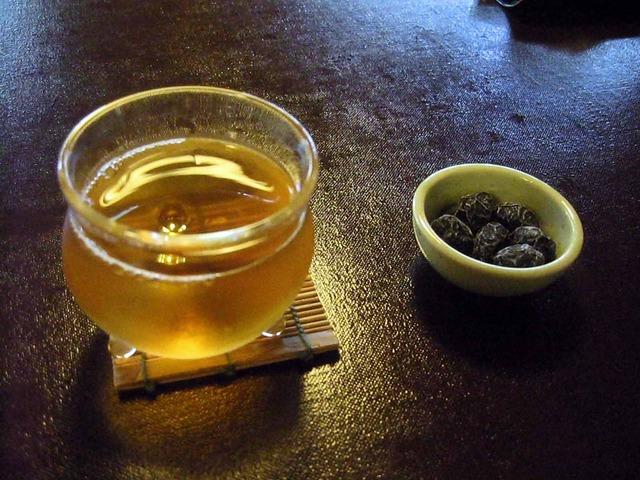 お茶と豆_edit