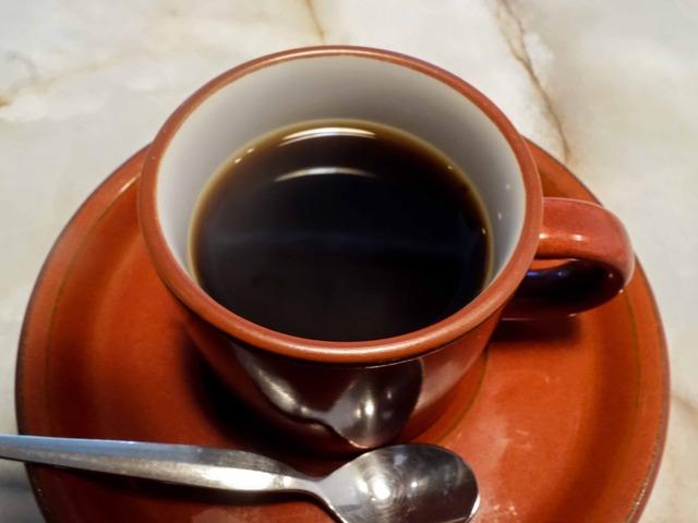 ブレンドコーヒー 2_edit