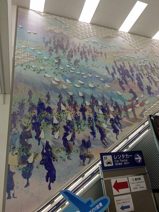 徳島阿波おどり空港 14_edit