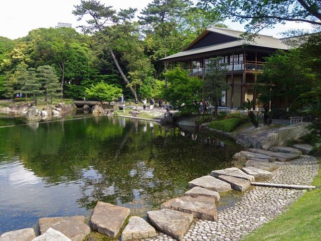 龍仙湖 36_edit