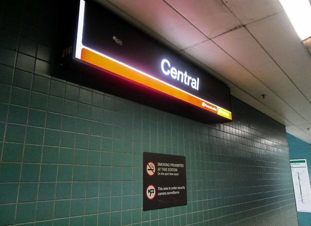 Central 駅 39_edit