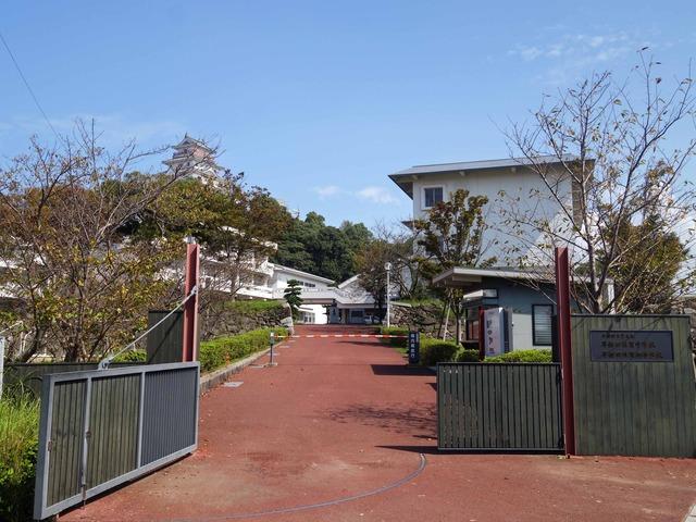 早稲田佐賀中学校・高等学校 1_edit