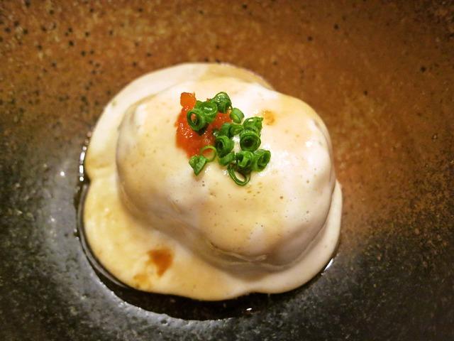 鱈の白子の蒸し寿司 2_edit