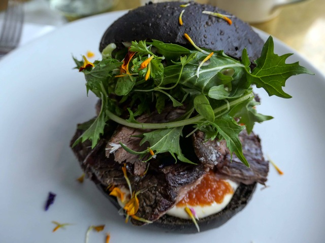 Cape Grim Beef 1_edit