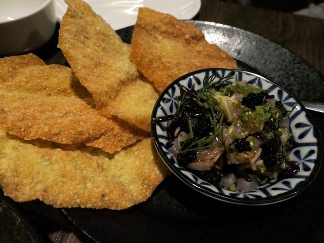 Raw hiramasa kingfish 1_edit
