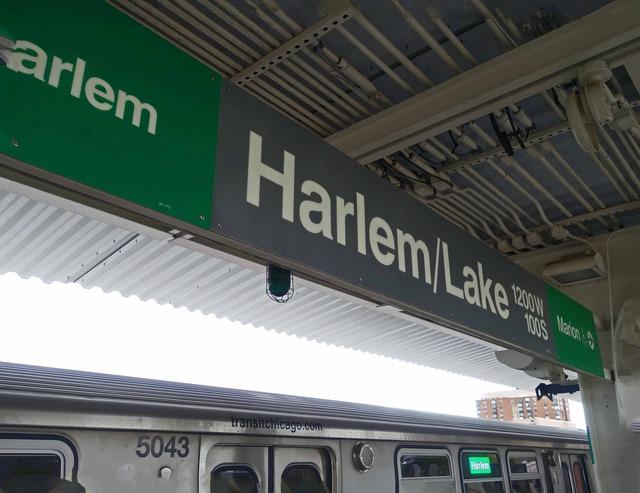 Harlem/Lake 駅 1_edit