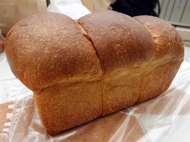 ブリオッシュ食パン 2_edit
