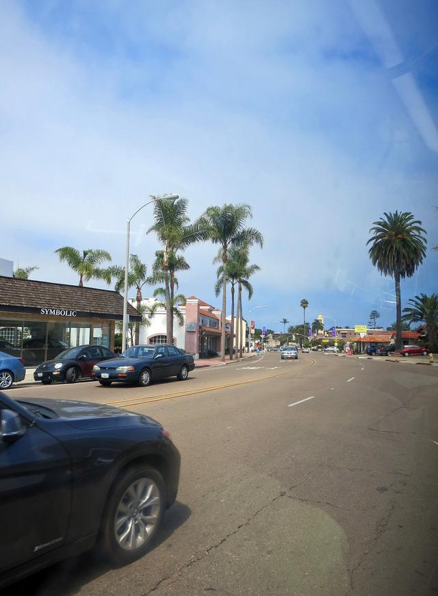 La Jolla Blvd 3_edit