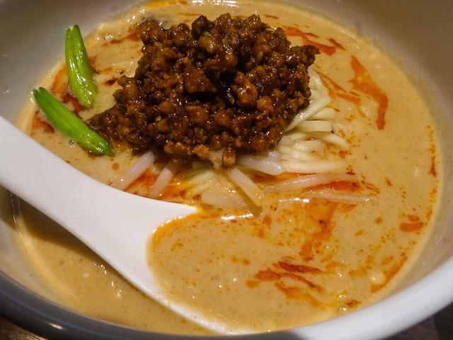 担々麺 4_edit