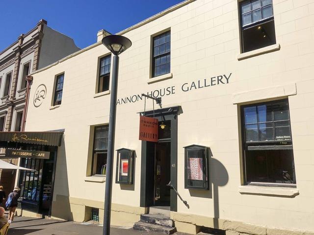 Gannon House Gallery 1_edit