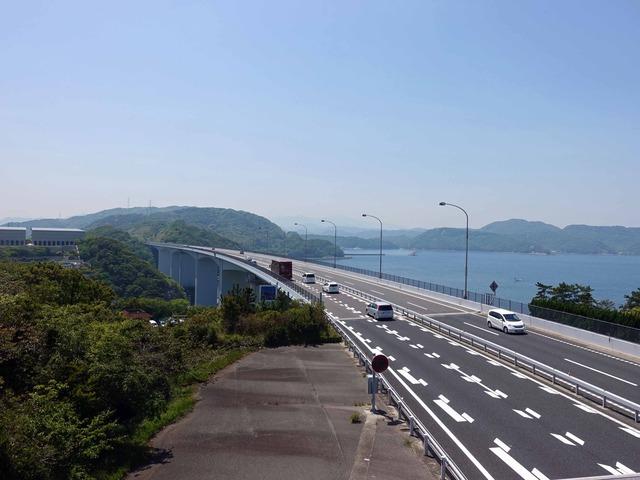 大鳴門橋 2_edit