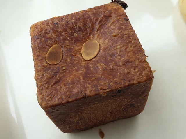 紅茶のクリームパン 1_edit