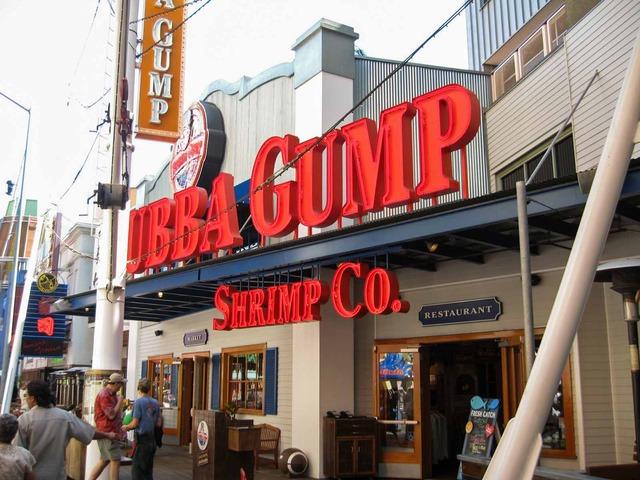 Bubba Gump Shrimp 2_edit