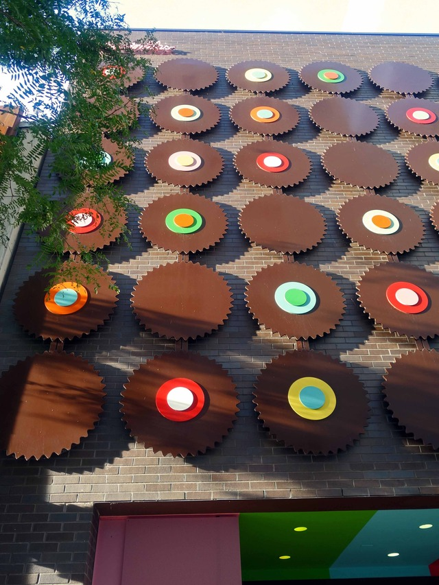 Sprinkles Cupcakes 1_edit