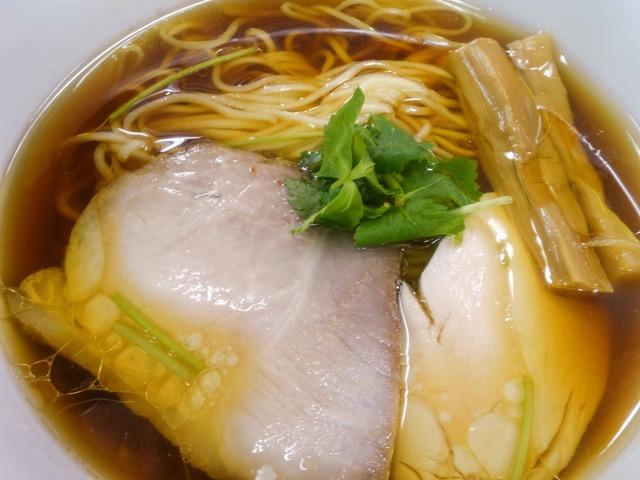 醤油らぁ麺 5_edit