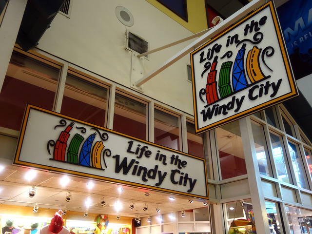 Life in the Windy City 1_edit