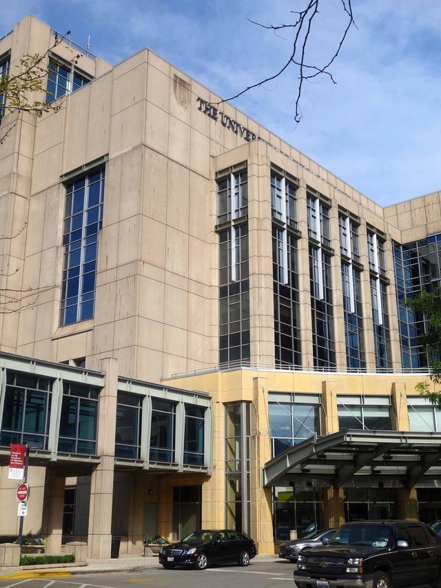 シカゴ大学病院 3_edit