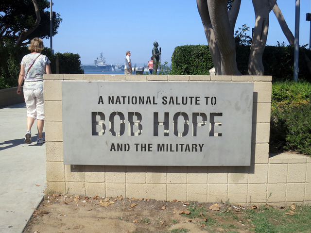 Bob Hope and the Military 1_edit